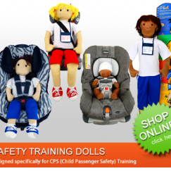 btn-safety-training-dolls